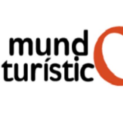 Mundo Turístico | Social Profile