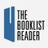 booklistreader