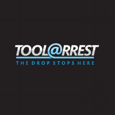Tool@rrest