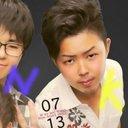 kazu (@0126Kurokazu) Twitter