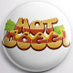 Hot Doggi's Twitter Profile Picture