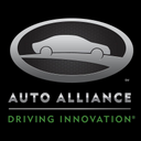Auto Alliance