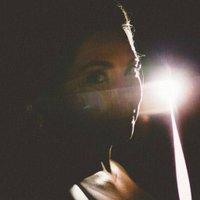 Rachelle Lacroix | Social Profile