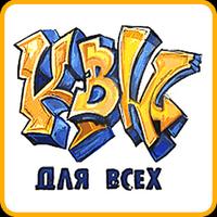 @kvnru_ru