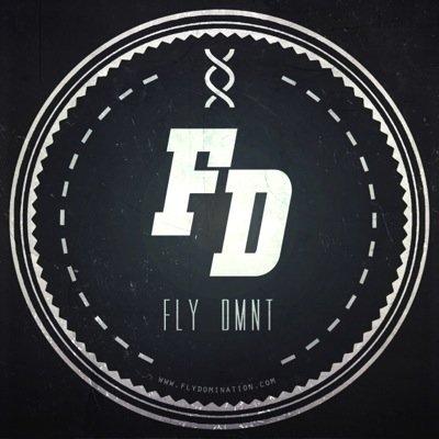 FLY DMNT   Social Profile