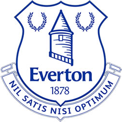 Everton News Social Profile