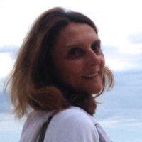Mihela Zupancic | Social Profile