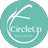 CircleUp Education