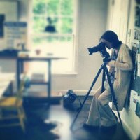 Helene Dujardin | Social Profile