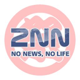 2NN 祭ニュース Social Profile