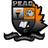 peacschoolfor