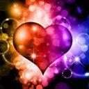 luiza gabriela (@0123gabi) Twitter
