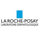 La Roche-Posay CA