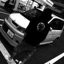 ぬ神 (@0000cp) Twitter