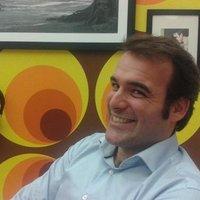 Ignacio Madrid | Social Profile