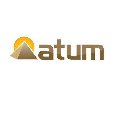 Atum Corporation | Social Profile