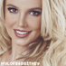 Britney Spears Daily's Twitter Profile Picture