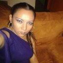 Vianne Sanchez (@0010Vianne) Twitter
