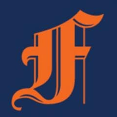 Freep Tigers Social Profile