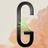 grollasydney