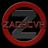 Zachcvh