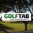 Golf_tab