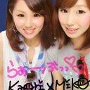 m. (@0205www_miko) Twitter