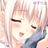 @__YuZuRiHa_