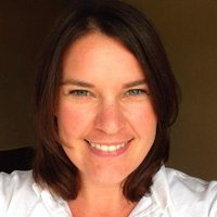 Tracey Teasdale, ND | Social Profile