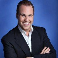 Michael Meltzer | Social Profile