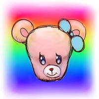 くあせ(7fes4:区27) | Social Profile