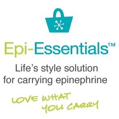 Epi-Essentials | Social Profile