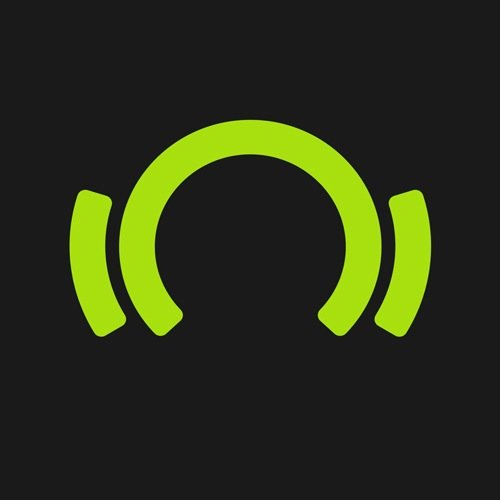 Beatport News Social Profile