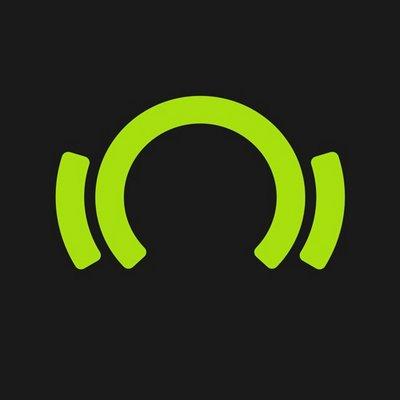 Beatport News | Social Profile
