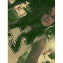 María  (@00Martinez_) Twitter