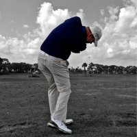 Tommy Gainey | Social Profile