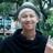 BOOYA_RM