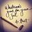 solacea_otiotio profile