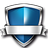 tagwestminster profile