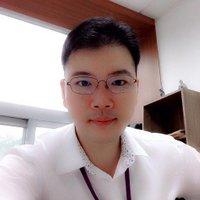 남현우 (에이왁스) | Social Profile