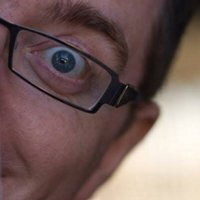 Dave Durber | Social Profile
