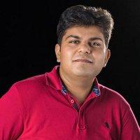 Yogesh Sarkar | Social Profile