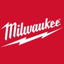 Milwaukee Tool AU