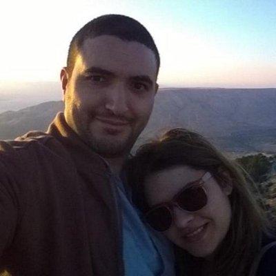 Ata Alqadi | Social Profile