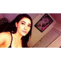 Myra Chavez | Social Profile