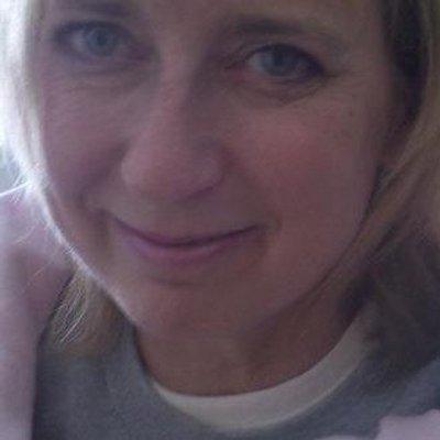 Doris Sigg | Social Profile