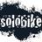 solobike_es