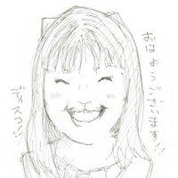 てらしま | Social Profile