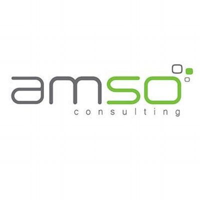 AMSO CONSULTING