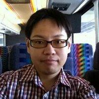 Yunho Kim | Social Profile
